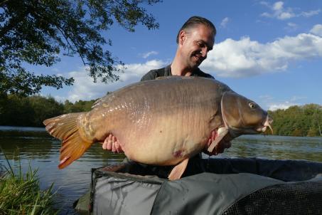 3.5 Spiegel 54,4 pond 93cm.JPG
